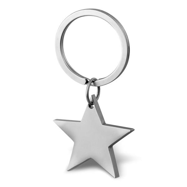 Stellar. Μπρελόκ για κλειδιά