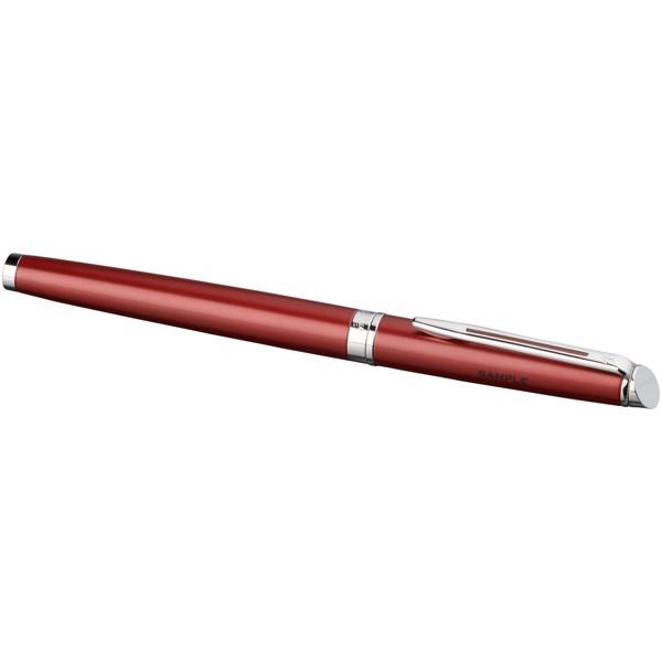 Hémisphère core fashion fountain pen - Red