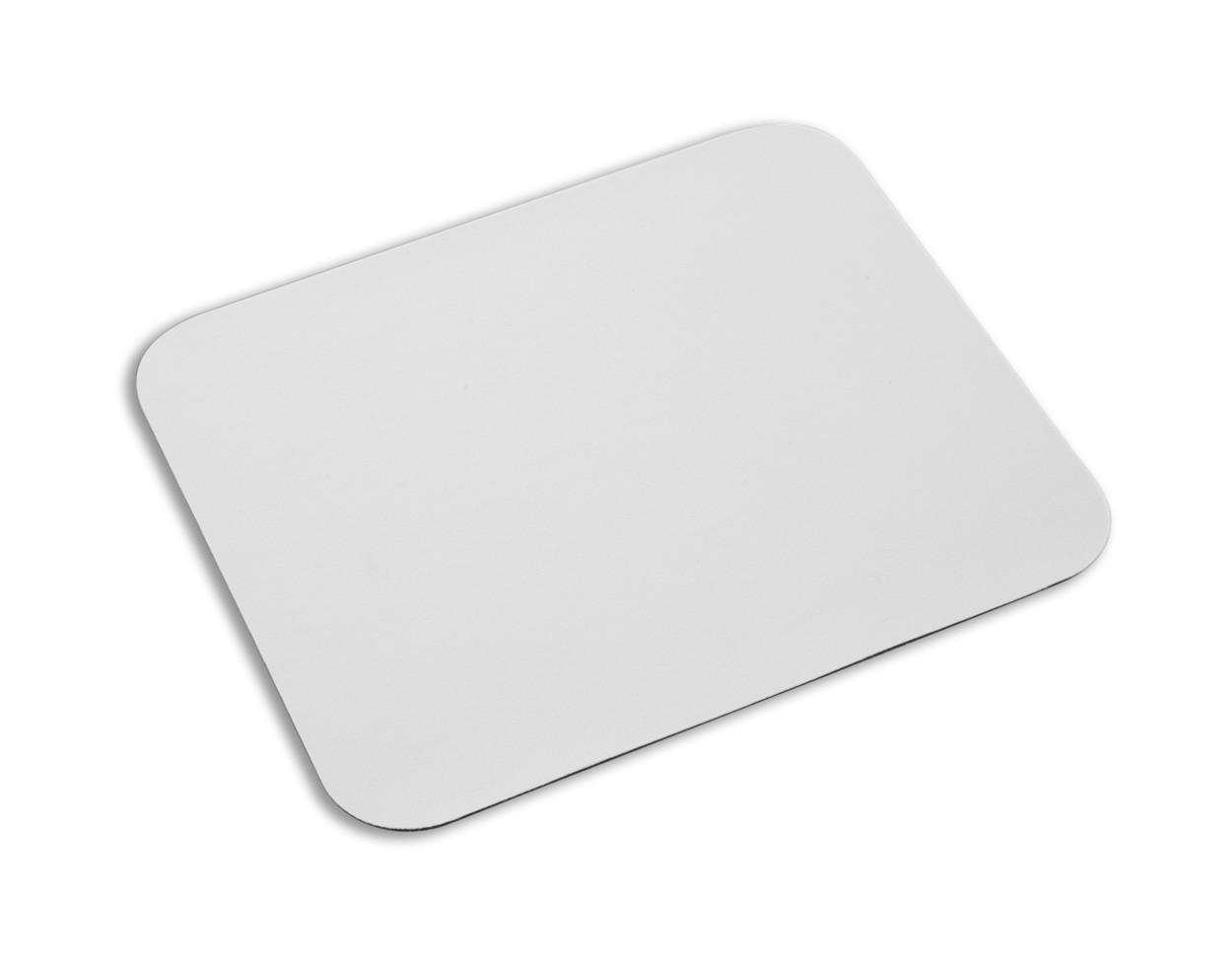 Mousepad Vaniat - Alb