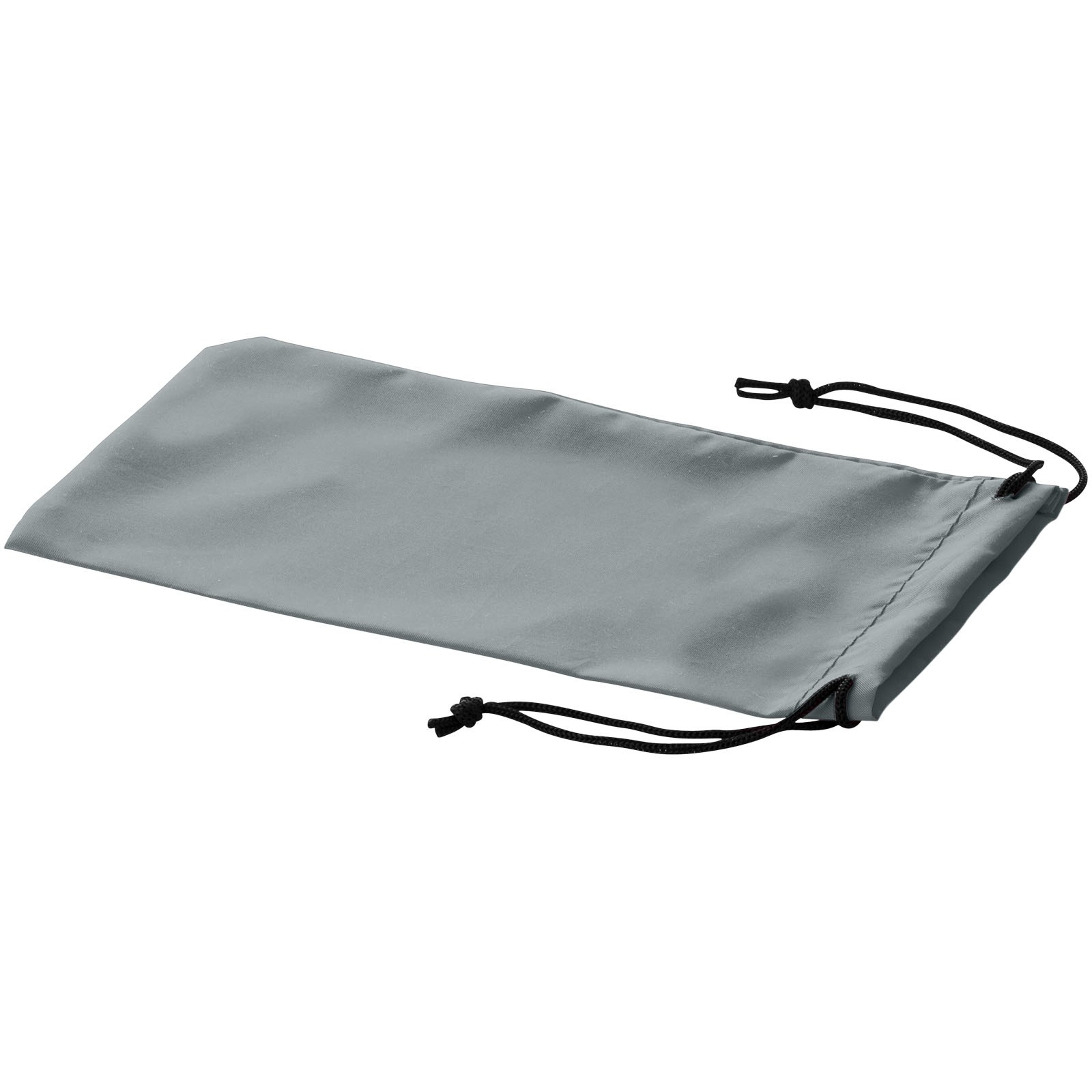 Sagol pouch for sunglasses - Grey