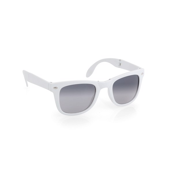 Sunglasses Stifel - White