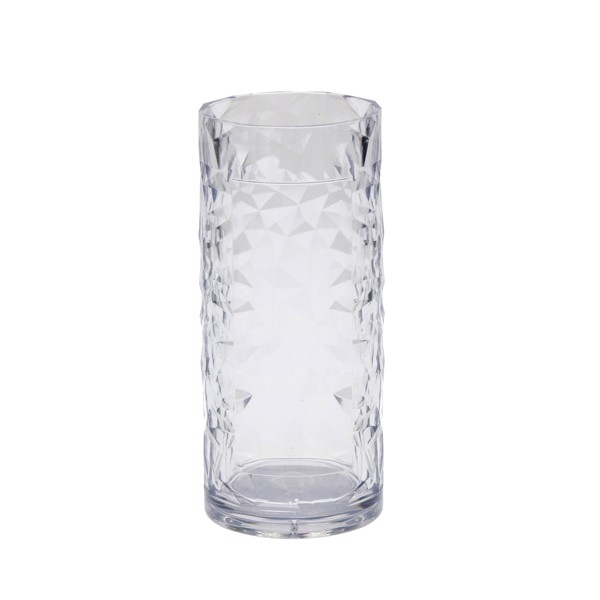 "Long Drink Glass ""Crystal"", 0.3 L"