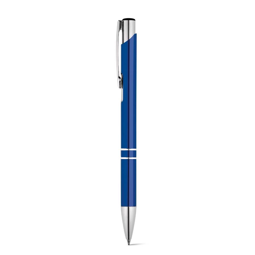 BETA BK. Στυλό διάρκειας - Μπλε Ρουά