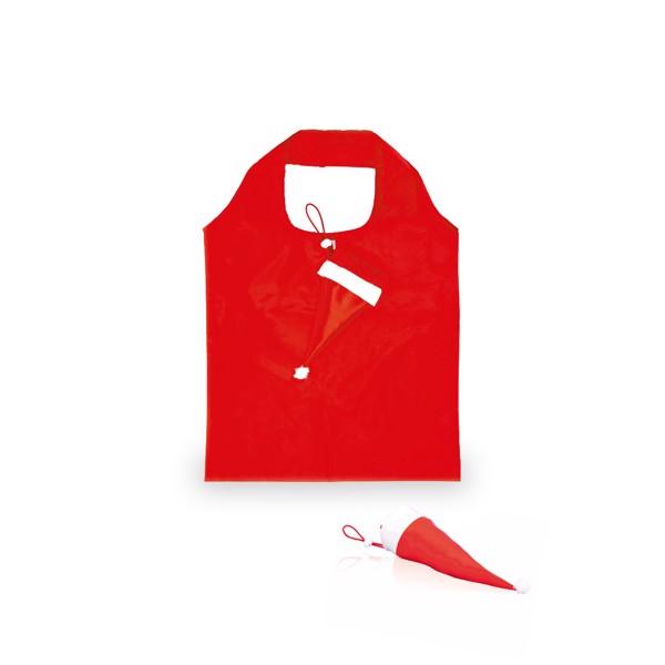 Foldable Bag Palmi