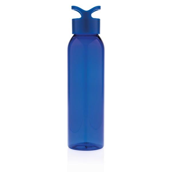 AS vizespalack - Kék