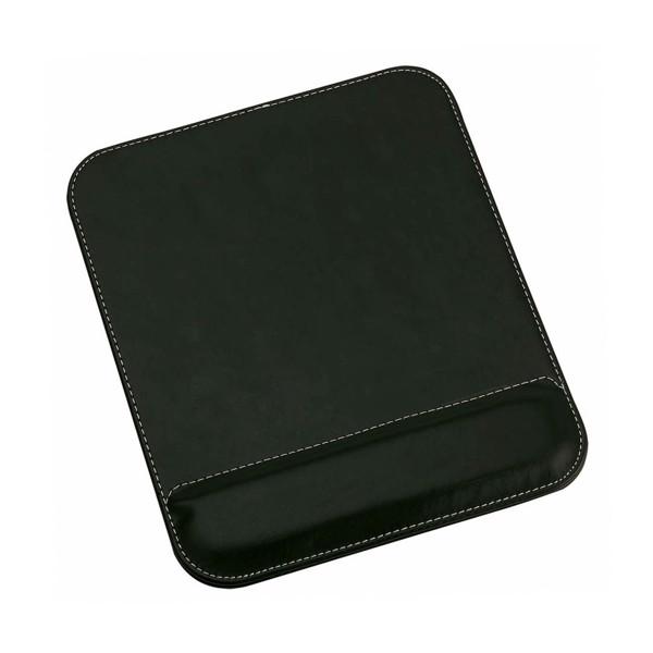 Mousepad Gong - Black