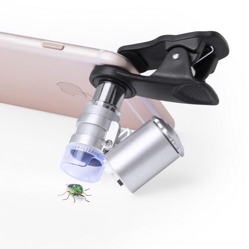 Microscopio Dicson 60X
