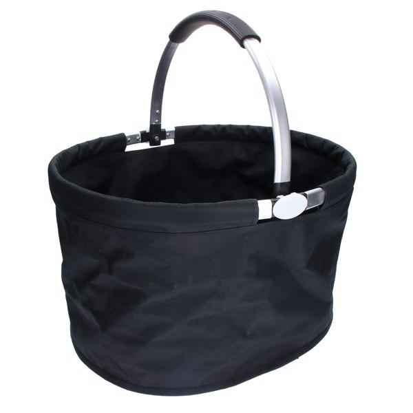 "Shopping Basket ""Silandre"""