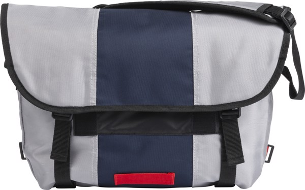 Nylon polyester (900D) laptop bag