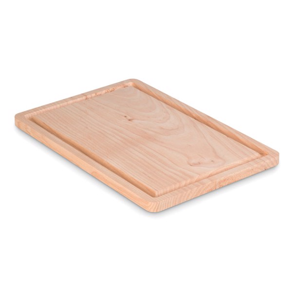 Large cutting board Ellwood