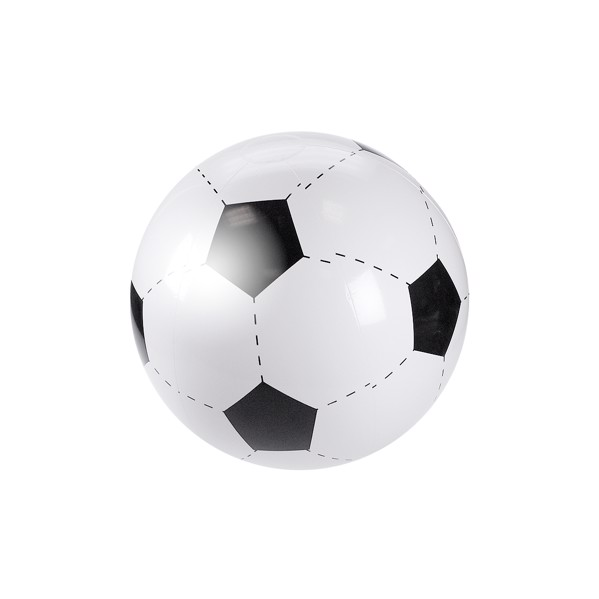 "Waterball ""Football"", Small"