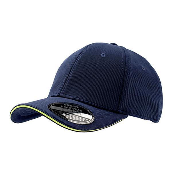 Caddy - Azul Marinho