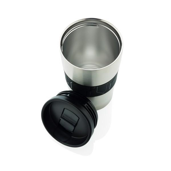 Nepropustný termohrnek vhodný do myčky