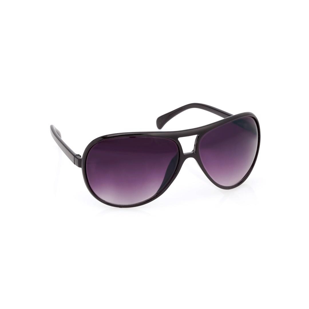 Gafas Sol Lyoko - Negro