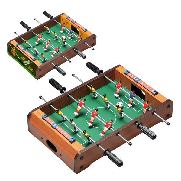 "Table Football ""Mini Soccer"""