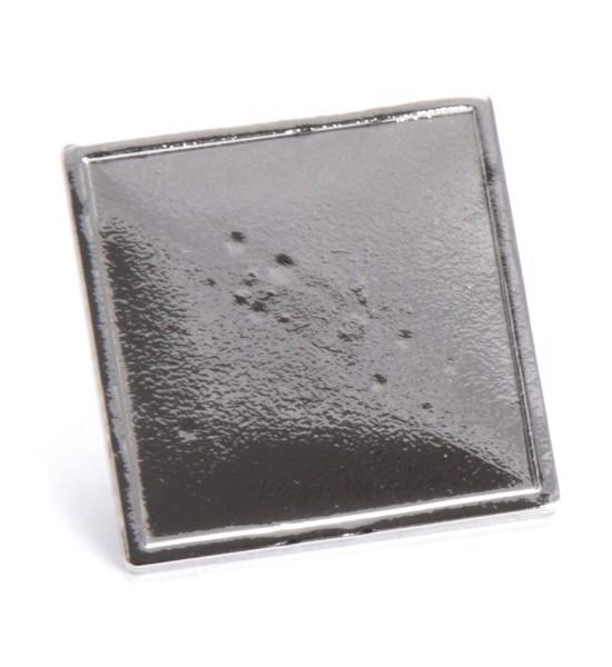 Pin Batler - Tipo A