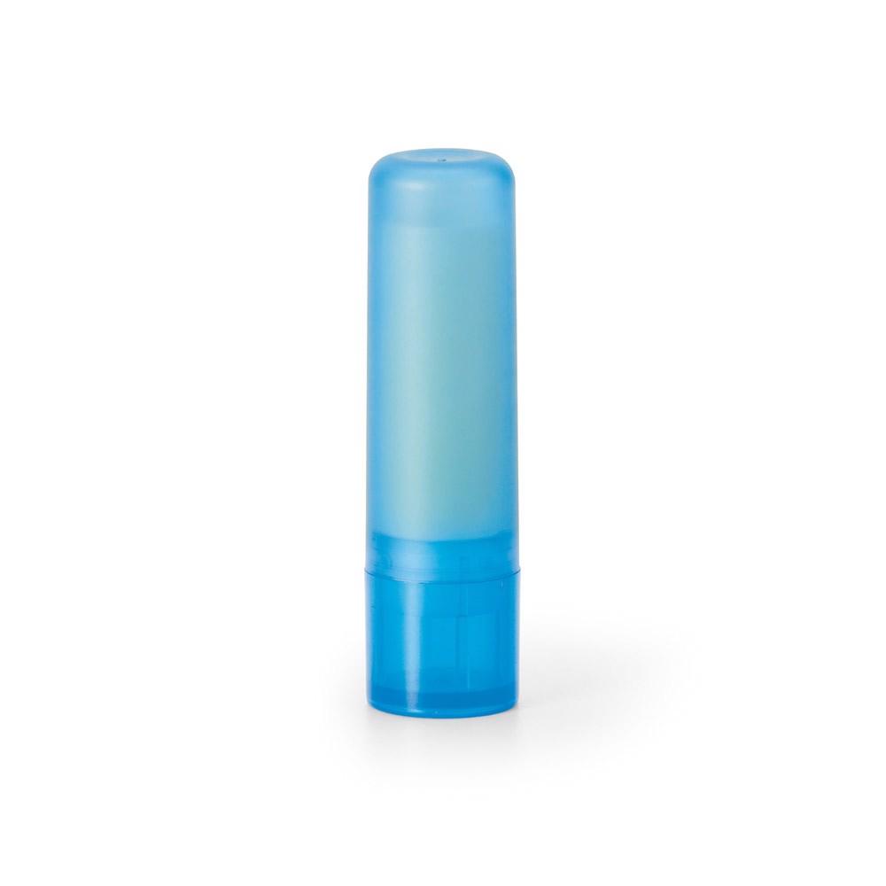 JOLIE. Lip balm - Blue