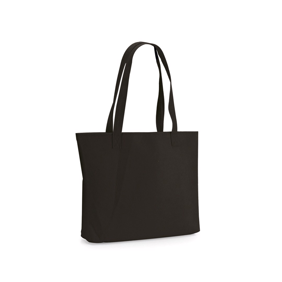 Bag Rubby - Black