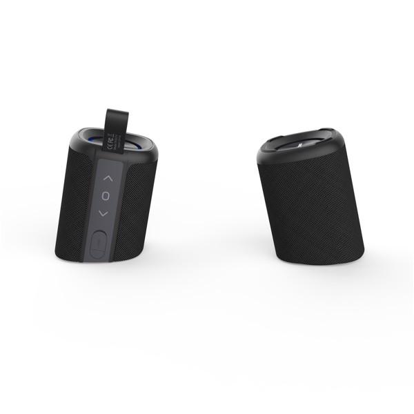 Zvočnik Prixton Aloha Bluetooth®