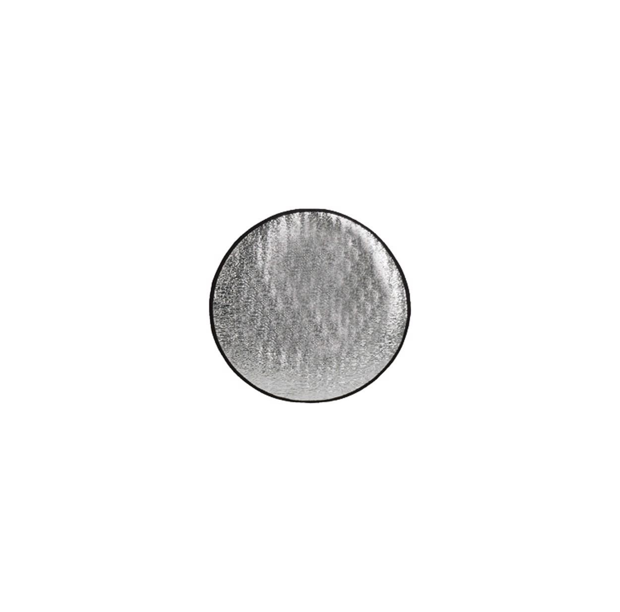 Parasolar Sun - Argintiu