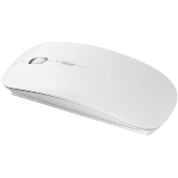 Bezdrátová myš Menlo