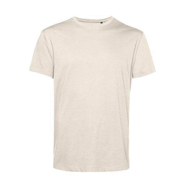 #Organic E150 - Off White / S