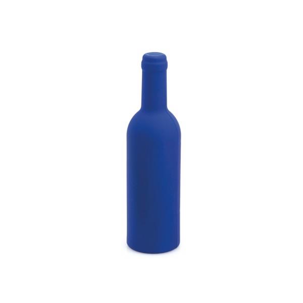 Set Vinos Sarap - Rojo