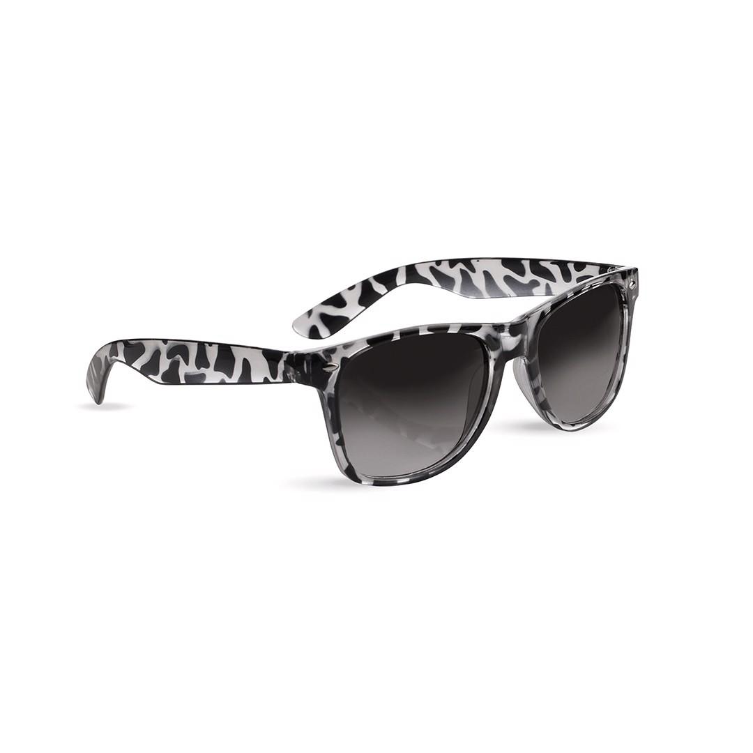 Sunglasses Herea - Black