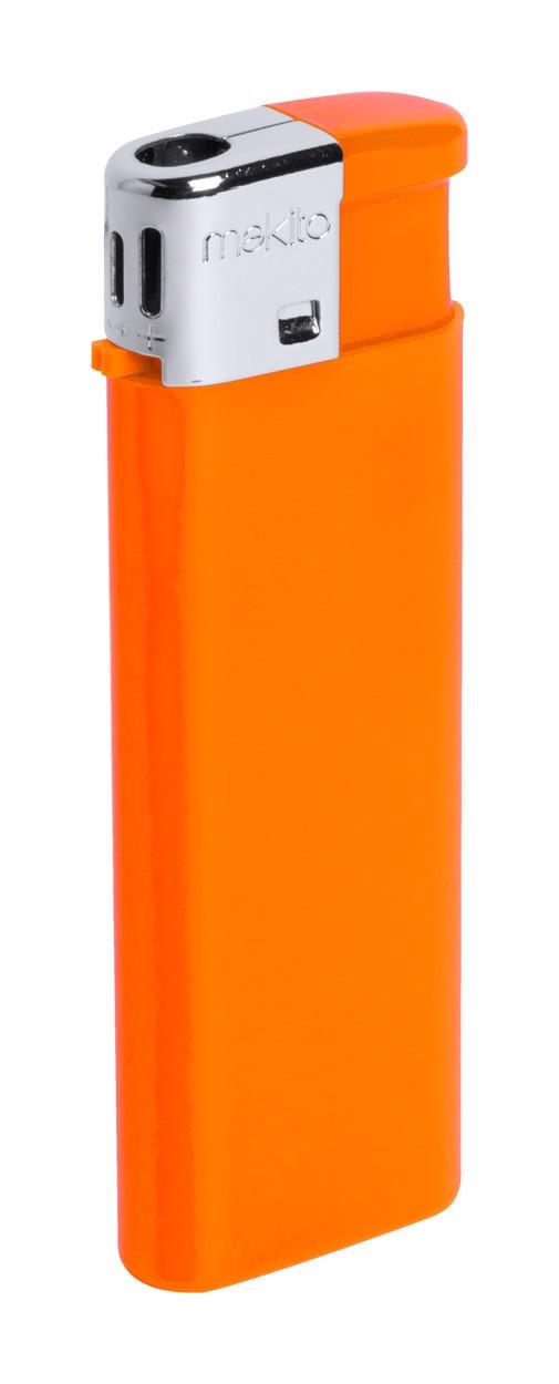 Zapalovač Vaygox - Oranžová