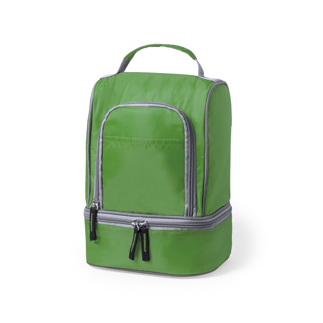 Cool Bag Listak - Green