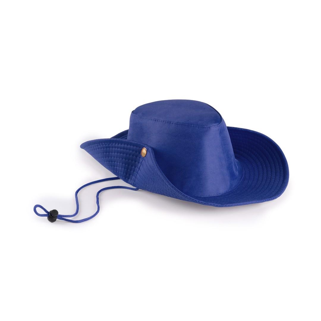 Sombrero Tosep - Azul