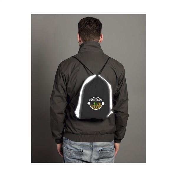 PromoLine backpack - Black