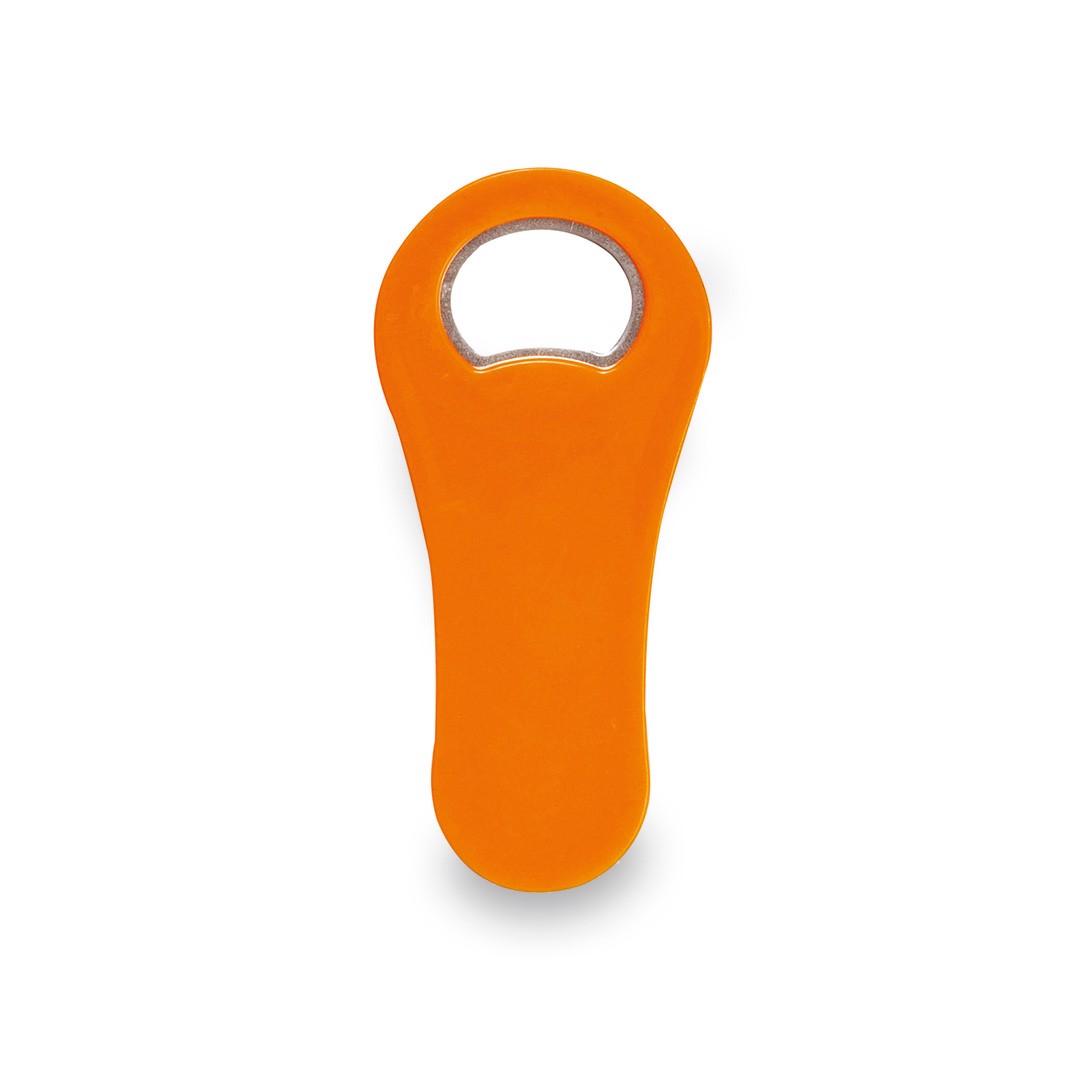 Abre-Cápsulas Tronic - Orange