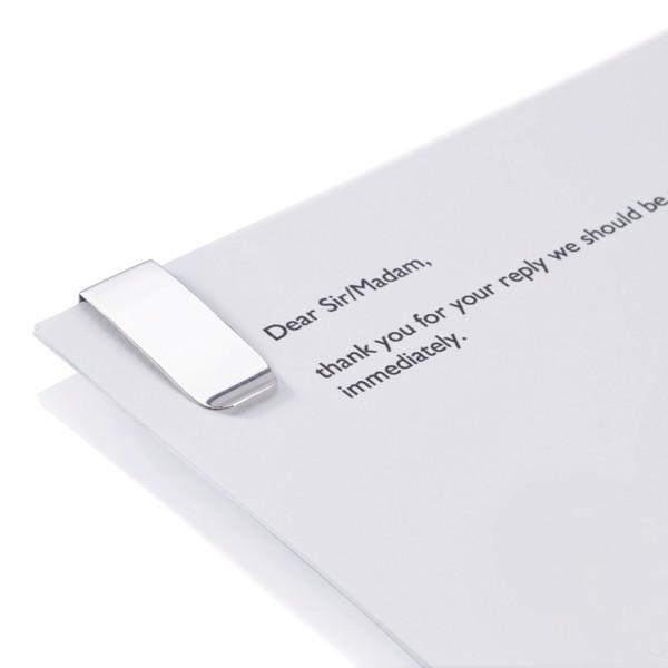 Tag pendrive - 8GB