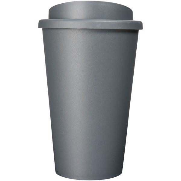 Americano® Vaso térmico de 350 ml - Gris