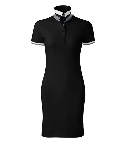 Dress women's Malfinipremium Dress up - Black / L