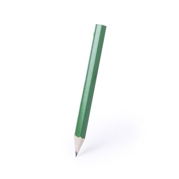 Lápis Ramsy - Branco