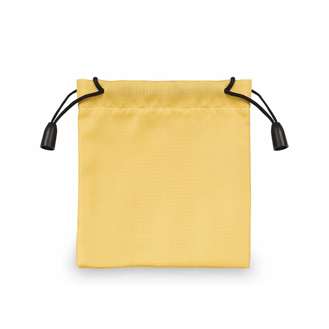 Bolsa Kiping - Amarillo