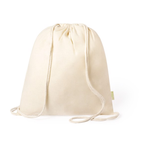 Drawstring Bag Tibak