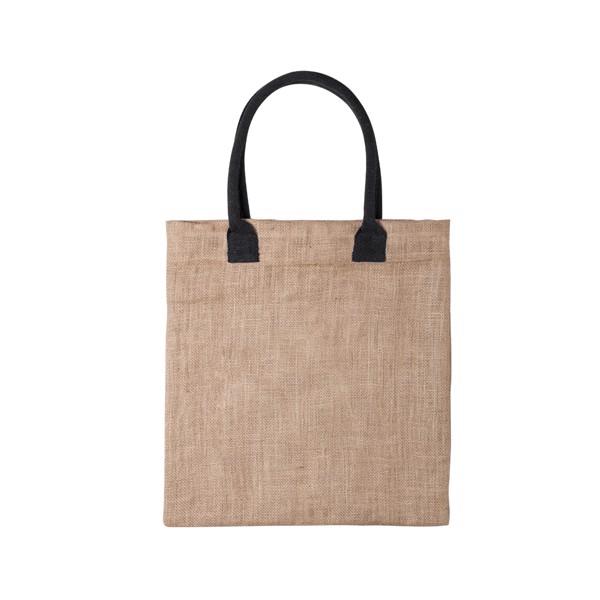 Bag Kalkut - Black