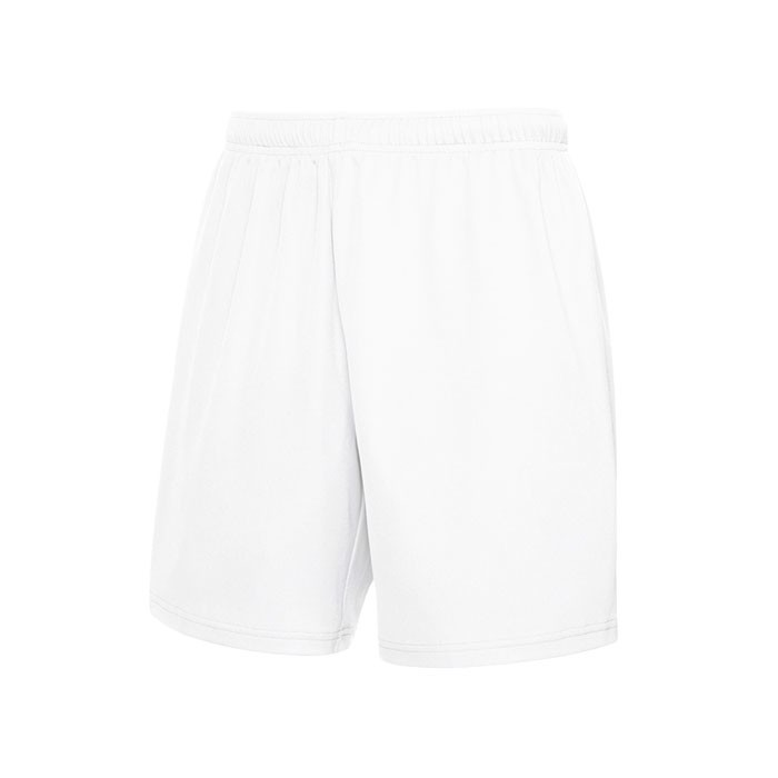 Funknční kraťasy Performance Short 64-042-0 - White / S