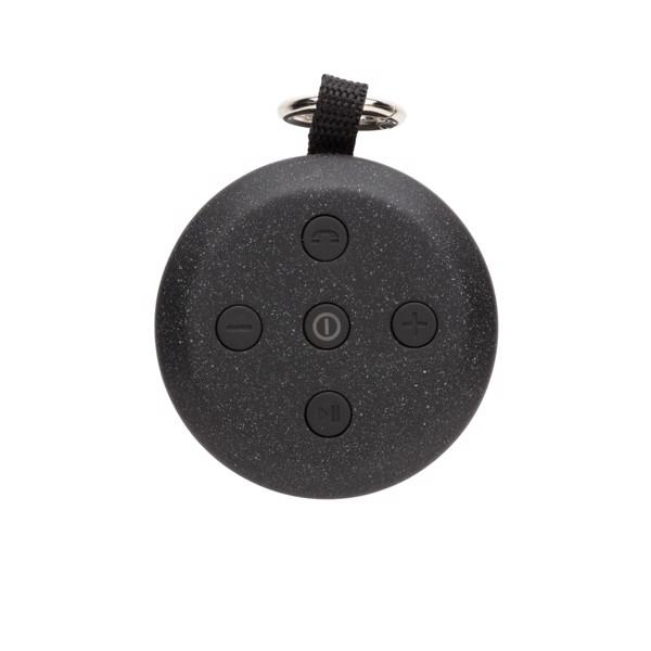 Baia 10W-os vezeték nélküli hangszóró