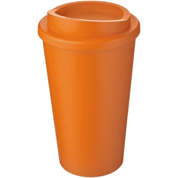 Americano® Vaso térmico de 350 ml - Naranja