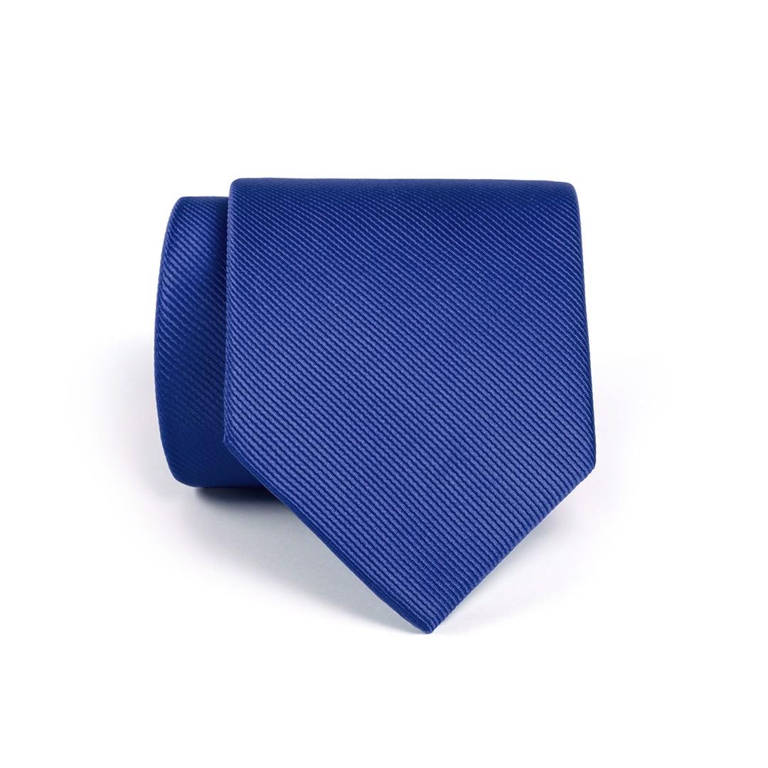 Corbata Serq - Azul