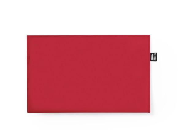 Toalla Absorbente Klonet - Rojo