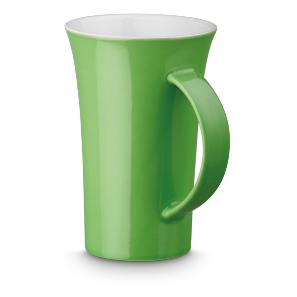 WALT. Mug