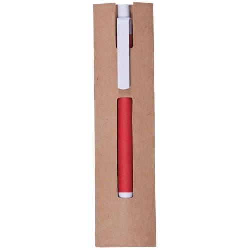 Pen Pouch Recycard