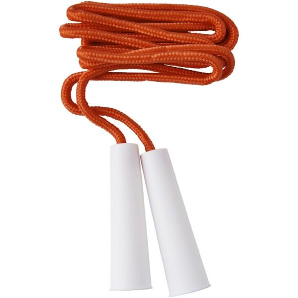 Rico 2 Meter Springseil - Orange