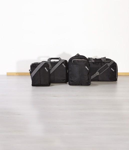 GETBAG polyester (1680D) sports bag