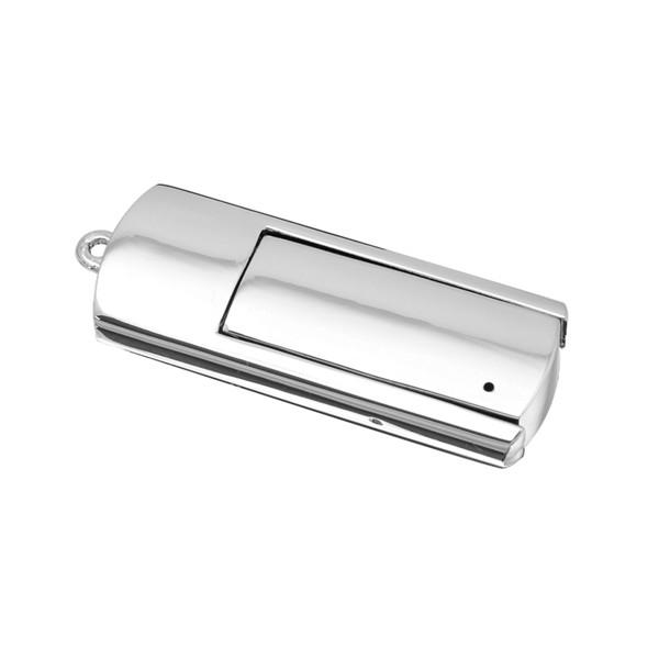Memória USB Krom 16Gb